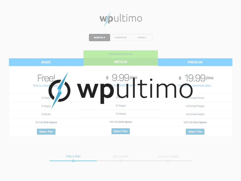 WP Ultimo – Arindo Duque c7838003f