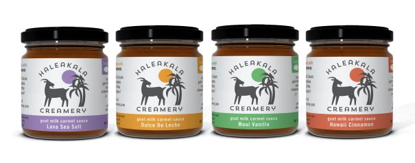 award winning food packaging design
