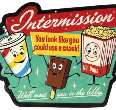 feel good movie recommendations