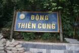 Gua Dong Thien Cung