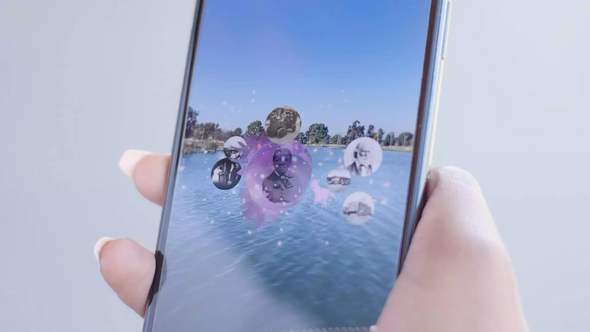 4 Ways AR and VR Can Help Save the Planet