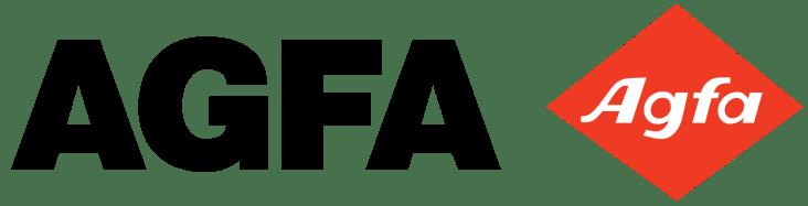 2000px-Agfa_logo.svg