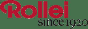 rollei-since1920