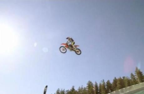 img-the-best-jump-ever-876 (2)