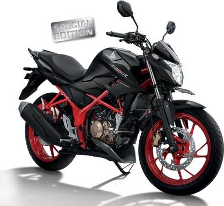 all new cb150r special edition (1)