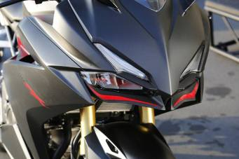 all new cbr250rr jepang (25)