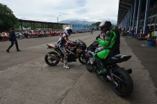Indonesia CBR Race Day (10)