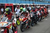Indonesia CBR Race Day (4)