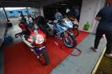 Indonesia CBR Race Day (8)