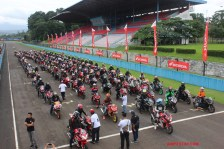 indonesia cbr race day 2017 (23)