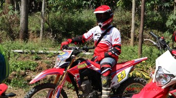 broventure touring crf150l goes to mxgp 2018 (9)