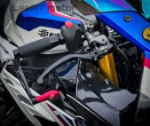r15 modifikasi bmw hp4 race (1)