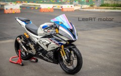 r15 modifikasi bmw hp4 race (5)