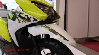 modifikasi suzuki nex motard (12)