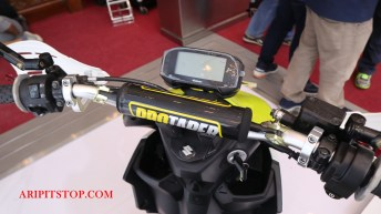 modifikasi suzuki nex motard (5)