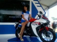 SPG SUNDAY RACE (2)