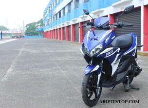 AEROX 125 LC (1)