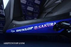 AEROX Official Paddock Bike Yamaha Racing Team Indonesia (11)