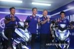 AEROX Official Paddock Bike Yamaha Racing Team Indonesia (6)