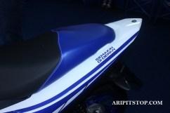 AEROX Official Paddock Bike Yamaha Racing Team Indonesia (8)