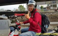 FINO CITY TOURING (2)