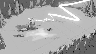 story_game_2_01