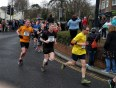 ourrunnersf