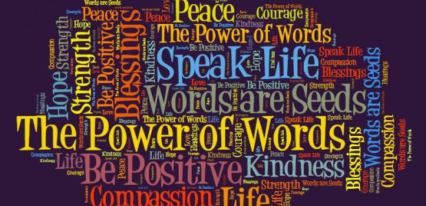 Zig Ziglar & The Power of Words by Jay Hellwig