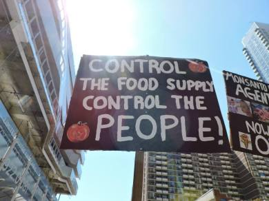 controlfood-mamto-sign