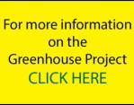 button for greenhouse project