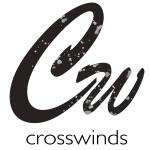 crosswindslogo