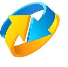 AVS Audio Converter 10.1.1.622 Crack 2021 _ Free Download