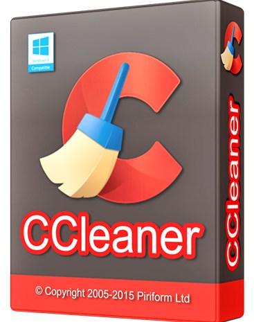 CCleaner Professional 5.84.9143 Crack + License Key Latest 2022