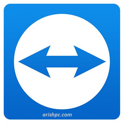 TeamViewer 15.21.8 Crack & License Key Download Latest