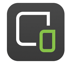Wondershare MirrorGo 9.4 Crack + License Key Free