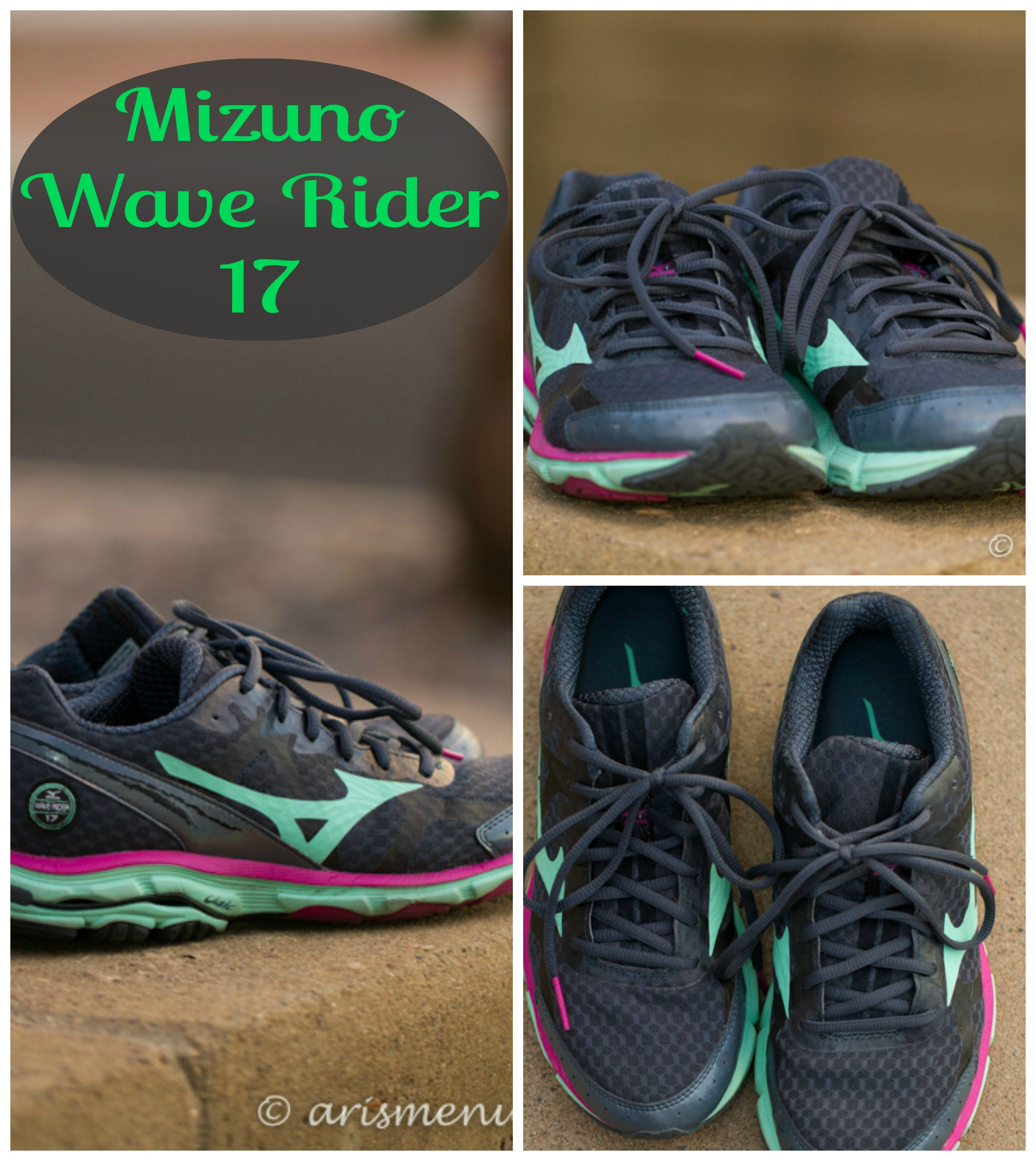 mizuno wave rider 21 ireland mens gratis 75
