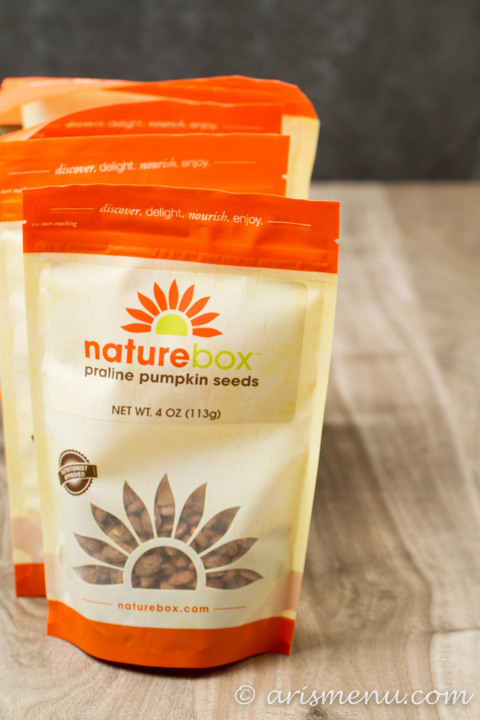 naturebox-5