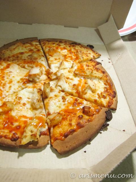 pizzahut-7