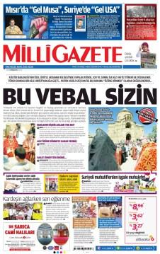 milli-gazete_2013-09-09