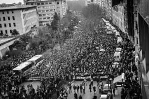 Hrant_Dink_Ocak_2012_IMG_6795-Edit