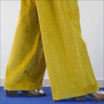 tela-itaca-mustard_5
