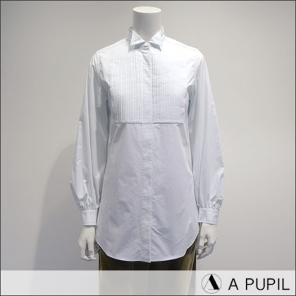 apupil-wgbl-pblue
