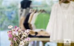 平成の春と、令和の初夏に向かって!大型連休のGWのファッションは!?
