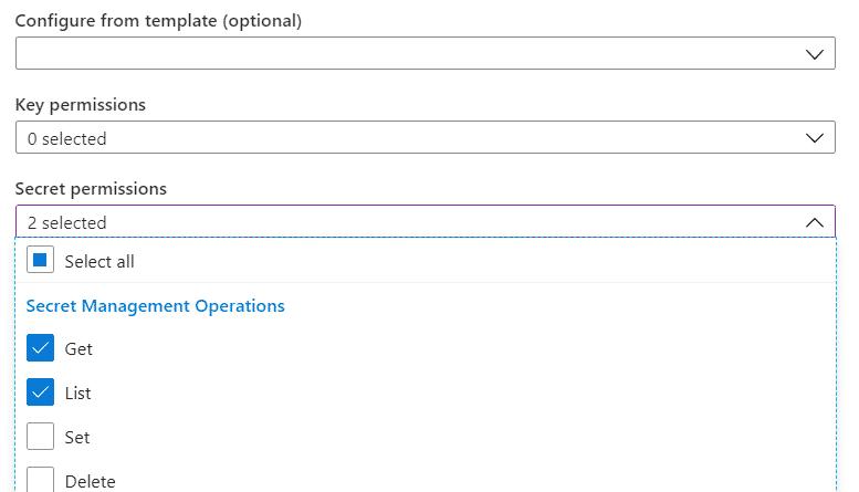 MSDyn365 & Azure DevOps ALM 38