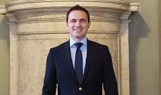 Ioannis Nasioulas 19