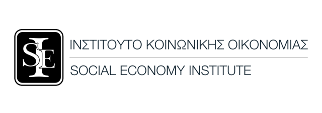 Social Economy Institute BANNER.png