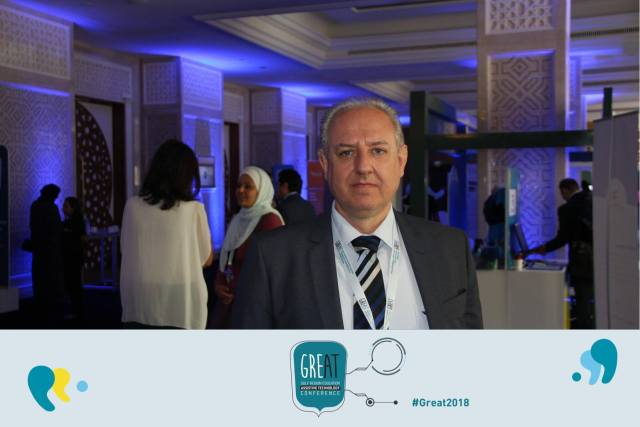 GREAT Conference 2018, DOHA.jpg