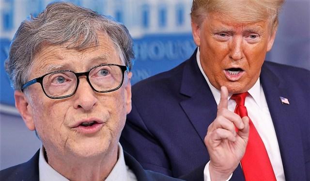 Bill-Gates-Donald-Trump-Feature