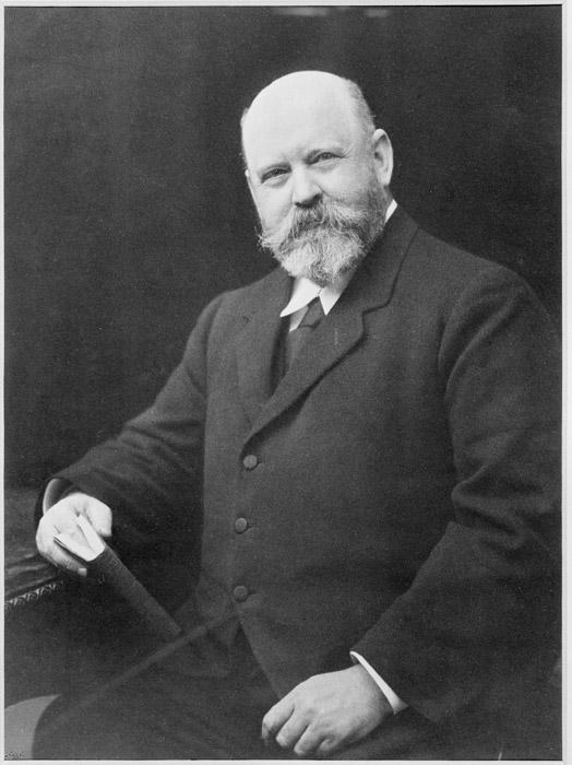 Walter_Rothschild,_2nd_Baron_Rothschild