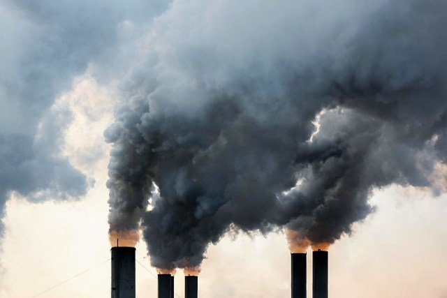 burning waste in cement plants
